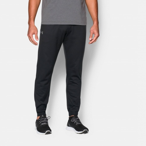 Imbracaminte - Under Armour Sportstyle Joggers | fitness