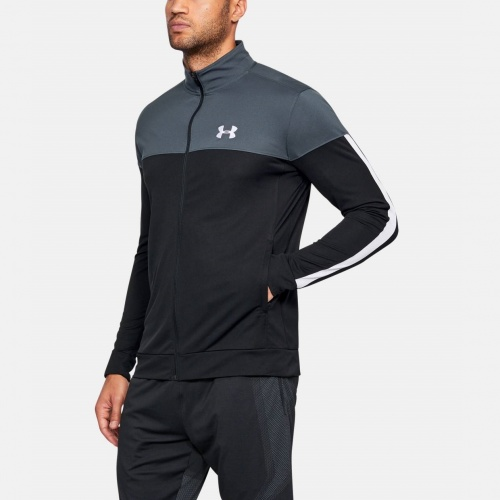 Imbracaminte - Under Armour Sportstyle Pique | fitness