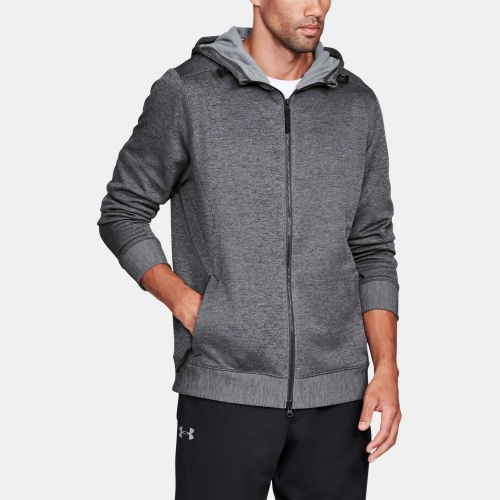 Imbracaminte - Under Armour Sportstyle SweaterFleece | fitness