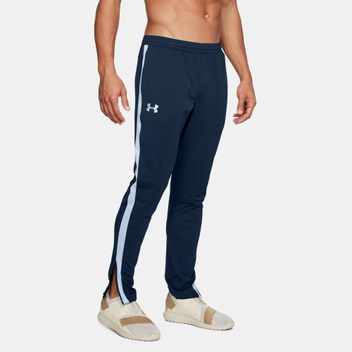 Imbracaminte - Under Armour Sportsyle Pique Pants | fitness