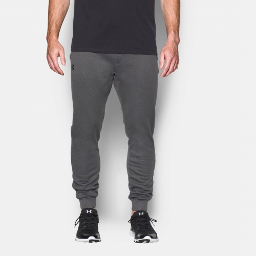 Imbracaminte - Under Armour Storm Armour Fleece Joggers | Fitness