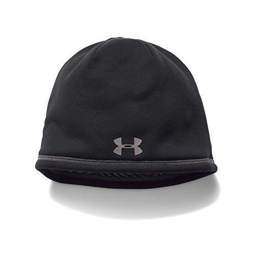 Accesorii - Under Armour Storm CG Infrared Beanie | fitness