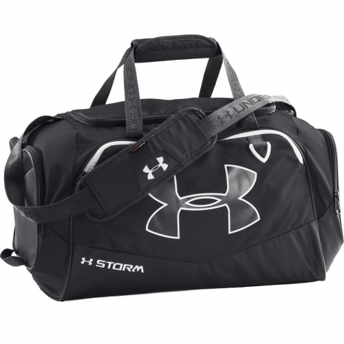 Accesorii - Under Armour Storm II Small Duffle | fitness