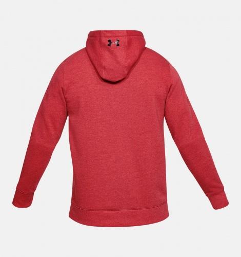 Imbracaminte -  under armour Stretch Fleece Graphic Hoodie 9143