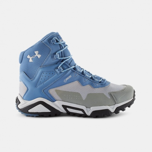 Incaltaminte - Under Armour Tabor Ridge Mid | Outdoor