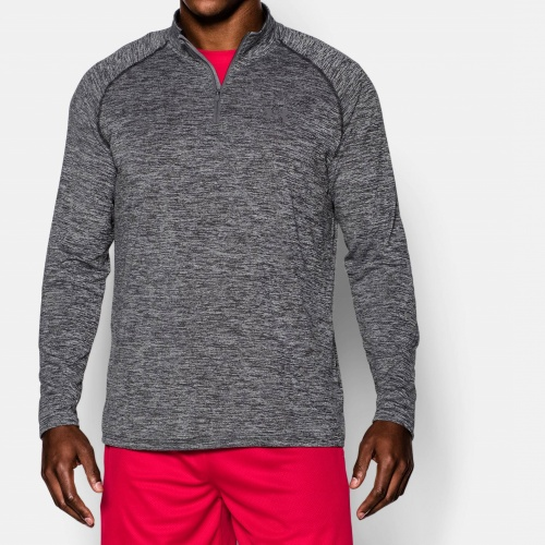 Imaginea produsului: under armour - Tech 1/4 Zip Long Sleeve Shi