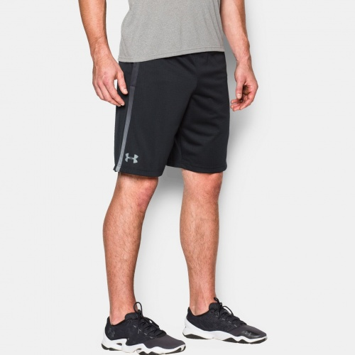 Imbracaminte - Under Armour Tech Mesh Shorts 1940 | Fitness