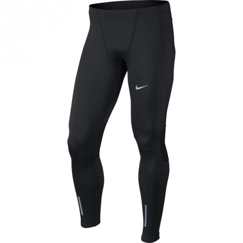 Imbracaminte - Nike Tech Tight | Fitness