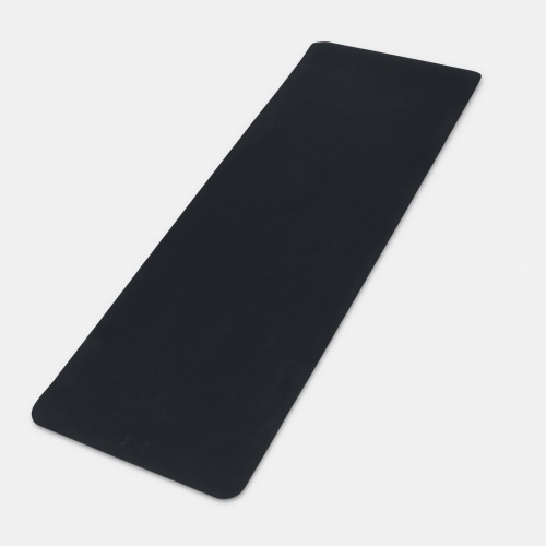 Accesorii -   under armour Training Mat 1001 | Fitness