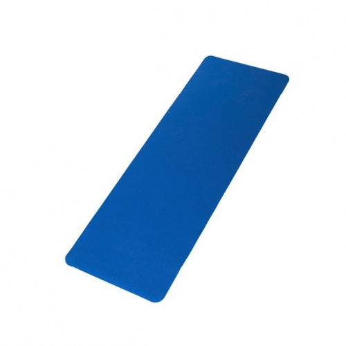- Under Armour Training Mat | fitness