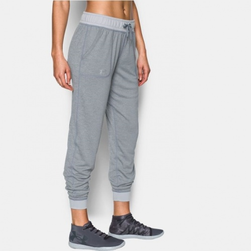 Imaginea produsului: under armour - Twisted Tech Pant