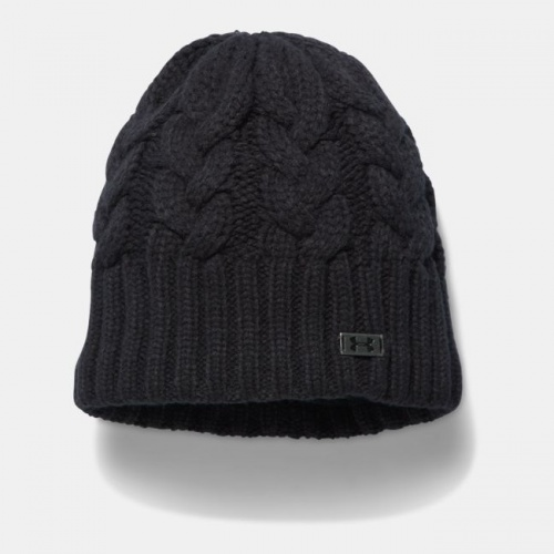 Accesorii - Under Armour UA Around Town Beanie | Fitness