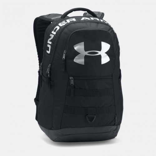 Genti - Under Armour UA Big Logo 5.0 Backpack 0296 | Fitness