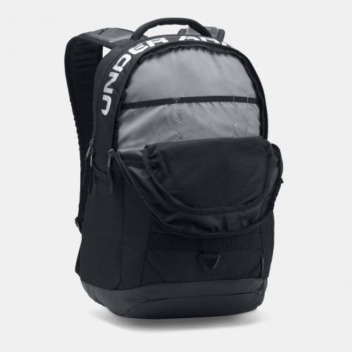 Rucsaci & Genti -  under armour UA Big Logo 5.0 Backpack 0296