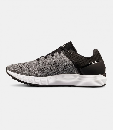 Incaltaminte -  under armour UA HOVR Sonic 0978