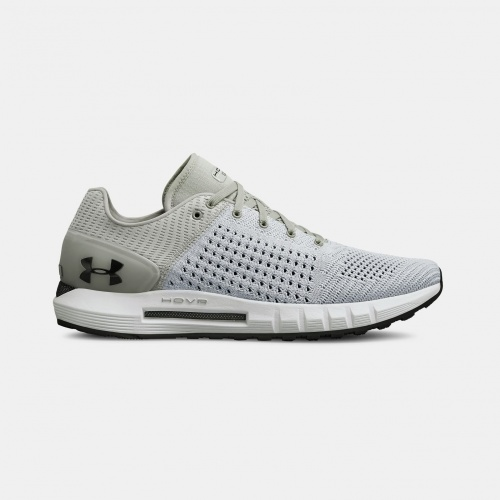 Incaltaminte - Under Armour UA HOVR Sonic 0978 | Fitness