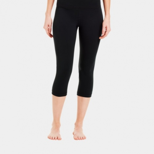 Imbracaminte - Under Armour UA Perfect Tight Capri | Fitness