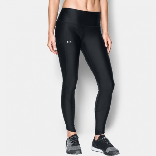 Imbracaminte - Under Armour UA Storm Layered Up Leggings 1922 | Fitness