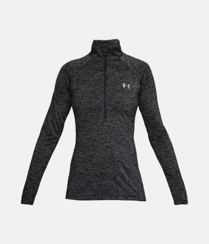 Imbracaminte -  under armour UA Tech Twist Zip