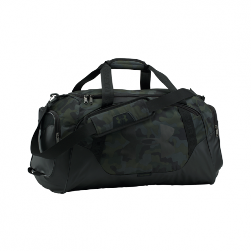 Genti - Under Armour UA Undeniable 3.0 Medium Duffle Bag 0213 | Fitness