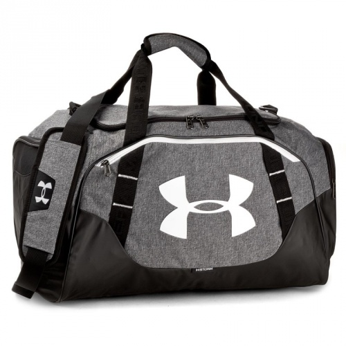Genti - Under Armour UA Undeniable 3.0 Medium Duffle Bag | Fitness