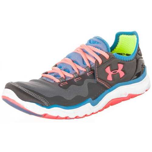 Incaltaminte - Under Armour UA W Charge RC 2 | Fitness