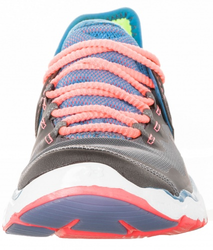 Incaltaminte -  under armour UA W Charge RC 2