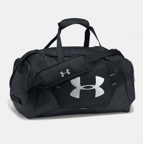 Genti - Under Armour Undeniable 3.0 Large Duffle Bag 0216 | Fitness