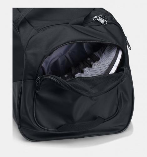 Rucsaci & Genti -  under armour Undeniable 3.0 Large Duffle Bag 0216
