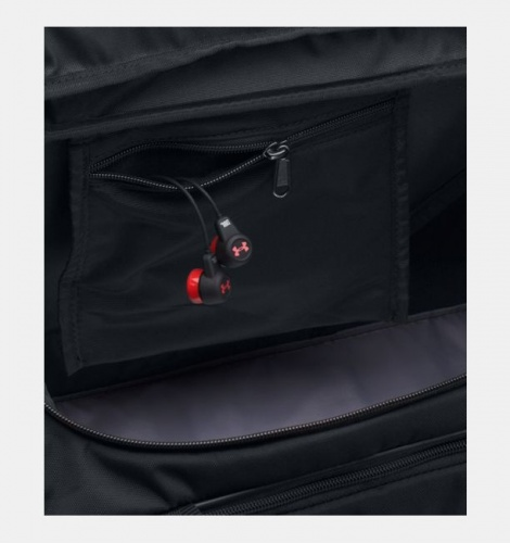 Genti -  under armour Undeniable 3.0 Large Duffle Bag 0216