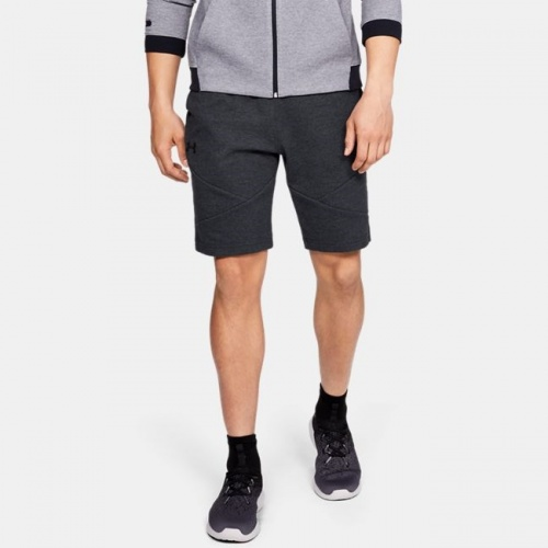 Imbracaminte -   under armour Unstoppable Double Knit 9714 | Fitness