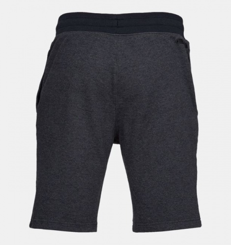 Imbracaminte -  under armour Unstoppable Double Knit 9714