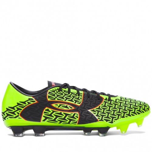 Ghete De Fotbal  - Under Armour Corespeed  Force 2.0 FG | Fotbal