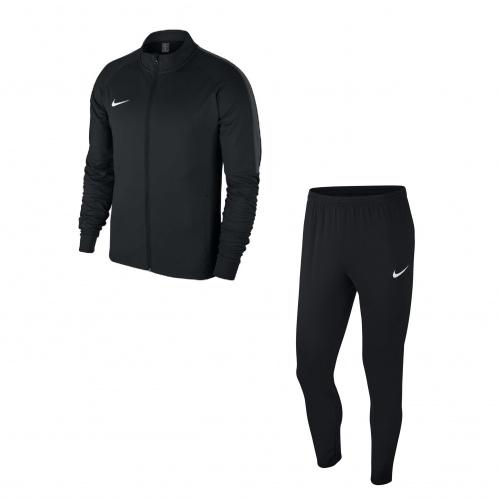 Treninguri - Nike Dry Academy 18 Tracksuit | Fitness