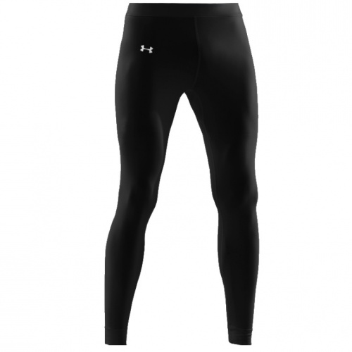Functionale - Under Armour CG Compression EVO Leggings | imbracaminte-snow