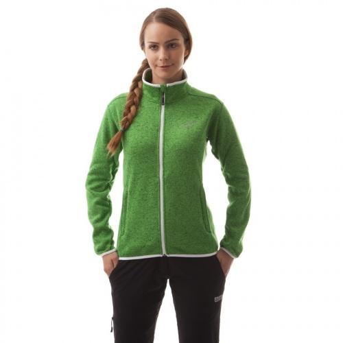 Imaginea produsului: nordblanc - Sweater fleece jacket