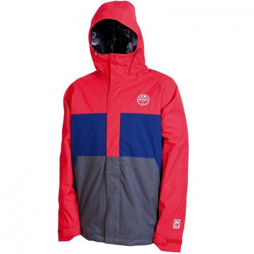 Geci Ski & Snow - Nitro Funtime Jacket | imbracaminte-snow