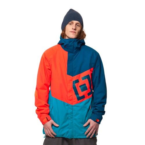 Geci Ski & Snow - Horsefeathers MEMPHIS JACKET | imbracaminte-snow