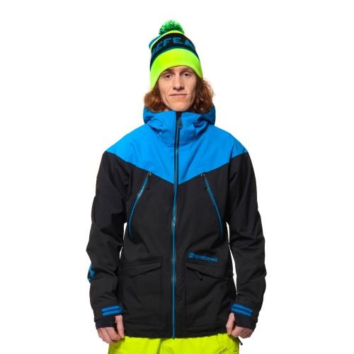 Geci Ski & Snow - Horsefeathers PROPHET insulated | imbracaminte-snow