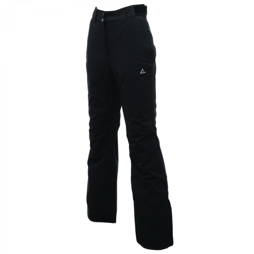 imbracaminte-snow dare2b-ENRAPTURE TROUSERS
