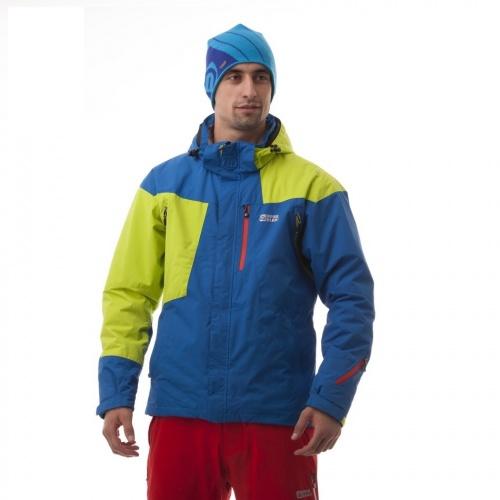 Imaginea produsului: nordblanc - Snowsports jacket 8.000