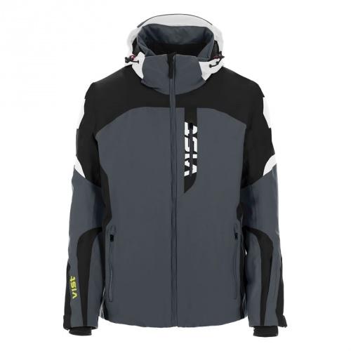 Geci Ski & Snow - Vist Amerigo Jacket | Imbracaminte-snow