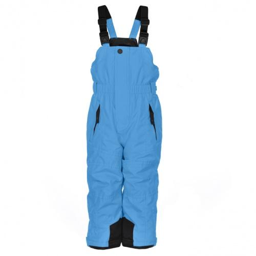 Pantaloni Ski & Snow - Poivre Blanc Baby Boy BIB Pants | Imbracaminte-snow