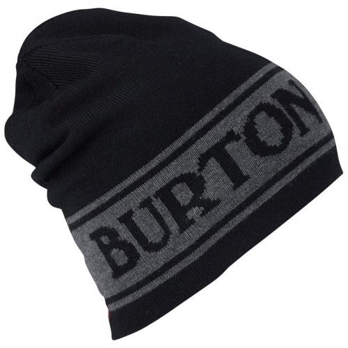 Caciuli - Burton Billboard Beanie | Imbracaminte