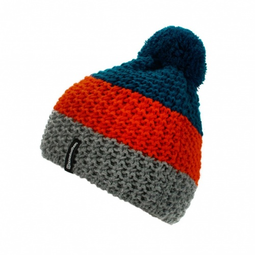 Functionale - Horsefeathers Carter Beanie | imbracaminte-snow