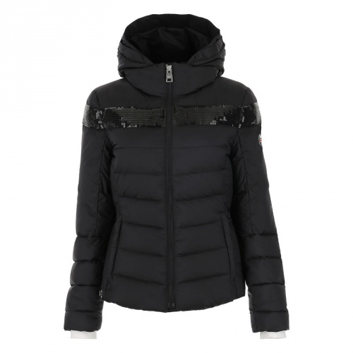 Vist Caterina Chic Down Jacket