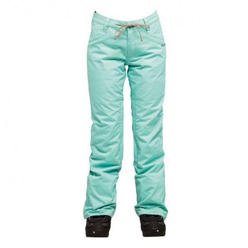 Pantaloni Ski & Snow - Nikita Cedar Pant | Imbracaminte-snow