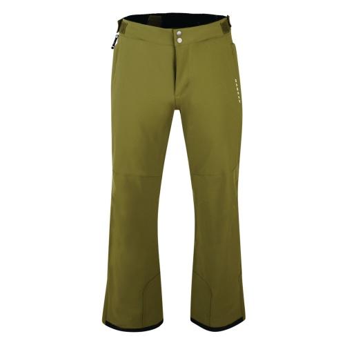Pantaloni Ski & Snow - Dare2b Certify II Ski Pants | imbracaminte-snow
