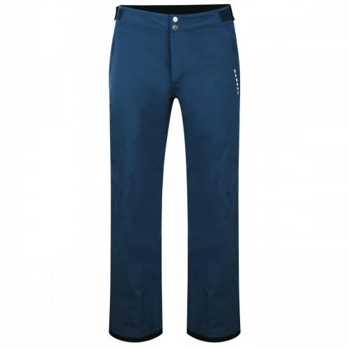 Pantaloni Ski & Snow - dare2b Certify II Ski Pants