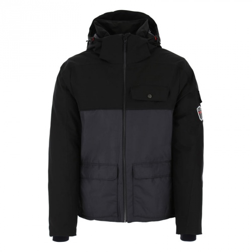 Vist Cesare Down Ski Jacket